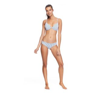 SIMPLY ME ECLIPSE SURFRIDER - PRUSSIAN / Large