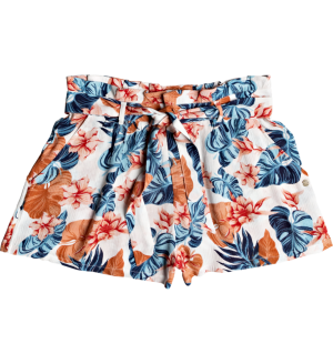STEAL THE SUN PRINTED - Snow White Standar / X-Small