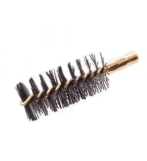 Breakthrough Clean Technologies 410 Bore Nylon Bristle Bore Brush