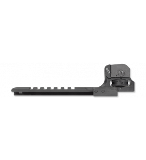 Rock River Arms Dominator 2 EOTECH mount