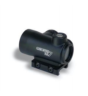 Lucid Optics M7 Red Dot Sight