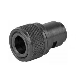 Tactical Innovations Walther P22 Adapter 1/2x28 w T/P