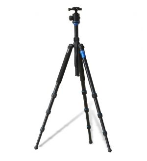 Lucid Optics TP4 Tripod