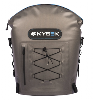 KYSEK Backpack Ice Chest