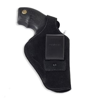 Galco Waistband IWB Holster, Right Hand, Natural 1911