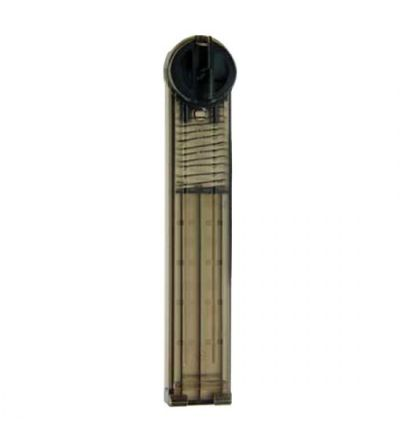 FNH MAG PS90 P90 5.7X28M 10RD