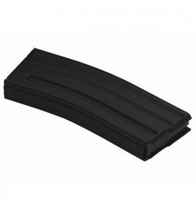 FNH MAG SCAR 16S 30RD BLK