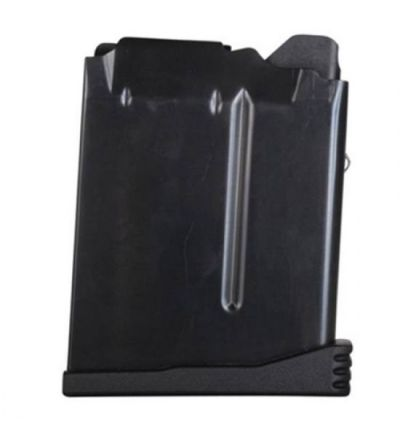 FNH MAG SCAR 17S 308WIN BLK 10RD