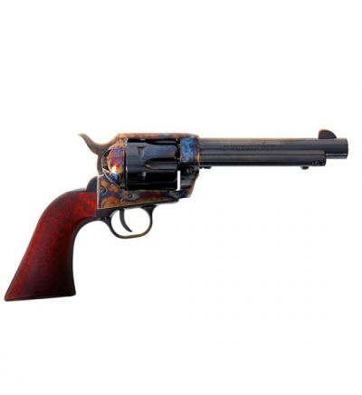 Traditions FRONTIER 1873 5.5 357MAG OVERSIZED WAL GRI