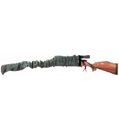 """SACK-UP RIFLE/SHOTGUN CASE 52"""""""
