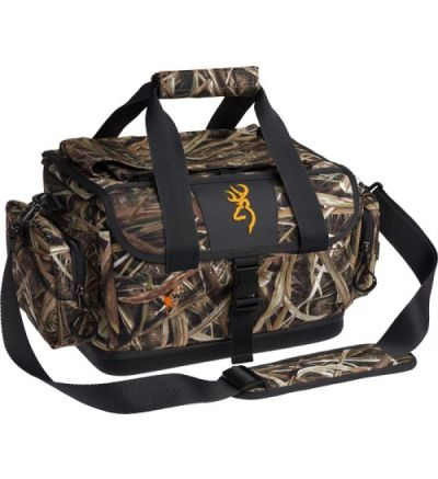 BG BLIND BAG W/CARRY STRAP