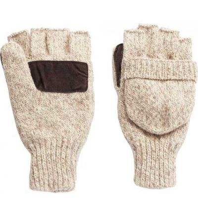 HOT SHOT BASICS POP-TOP MITTEN