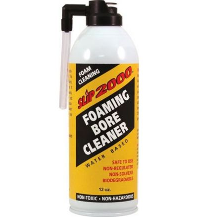 SLIP 2000 12 OZ. 725 FOAMING
