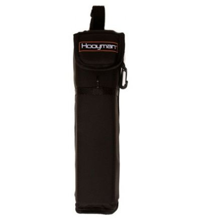 HOOYMAN CARRY CASE FOR 5FT