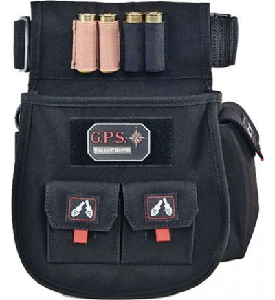 GPS_DELUXE_SHELL_POUCH