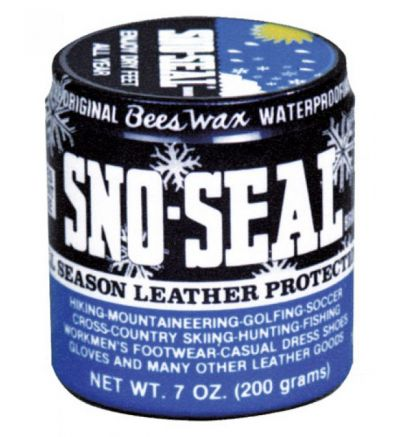 ATSKO_SNO_SEAL_BEESWAX_LEATHER