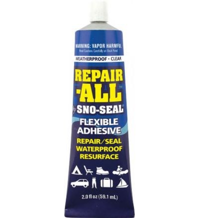 ATSKO_SNO_SEAL_REPAIR_KIT