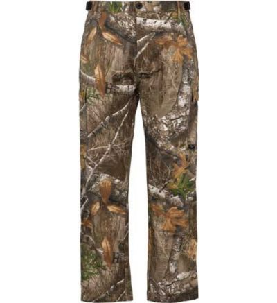 BLOCKER_OUTDOORS_YOUTH_PANT_SM