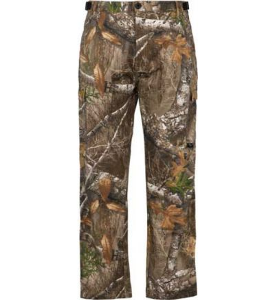 BLOCKER_OUTDOORS_YOUTH_PANT_XL