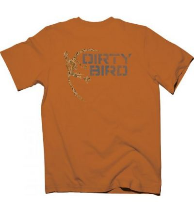 BG_MEN_S_MALLARD_T_SHIRT_TEXAS
