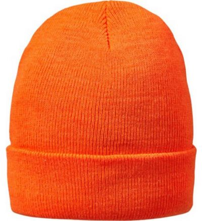 HOT_SHOT_ESSENTIALS_KNIT_CAP