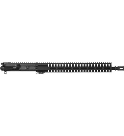 CMMG_UPPER_GROUP_RESOLUTE_100