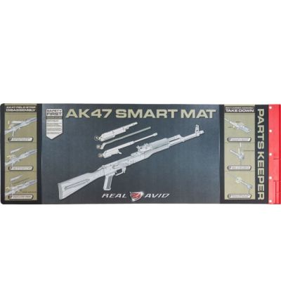REAL_AVID_SMART_MAT_AK47_W_