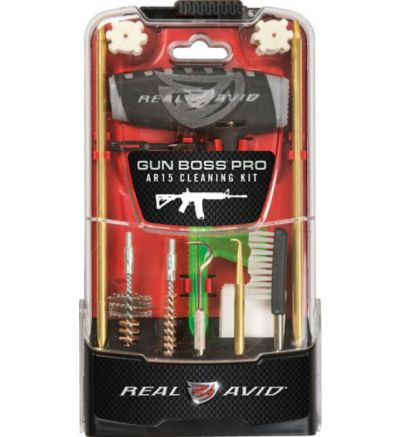 REAL_AVID_GUN_BOSS_PRO_AR15