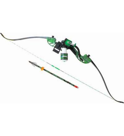 AMS_BOWFISHING_COMPLETE_BOW