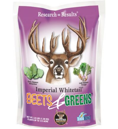 WHITETAIL_INSTITUTE_BEETS_AND
