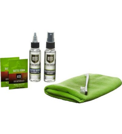 BREAKTHROUGH_BASIC_KIT_2OZ