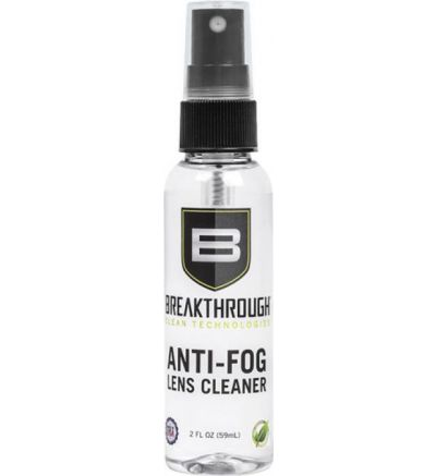 BREAKTHROUGH_ANTI_FOG_LENS