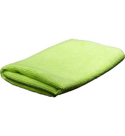 BREAKTHROUGH_GREEN_MICROFIBER