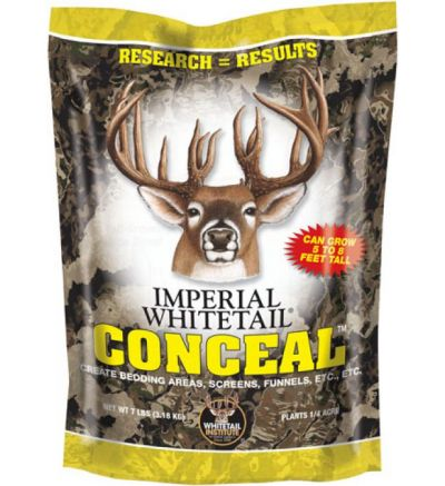 WHITETAIL_INSTITUTE_CONCEAL