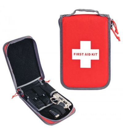 GPS_FIRST_AID_KIT_PISTOL_CASE