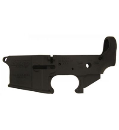 DPMS_STRIPPED__223_5_56_LOWER