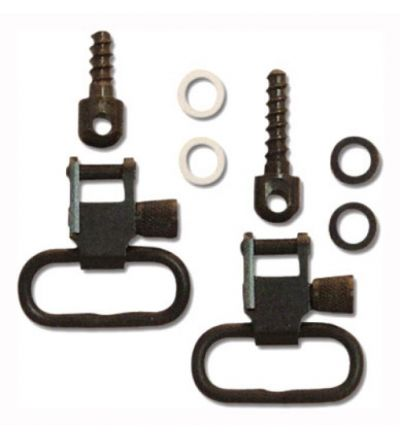 GROVTEC_SWIVEL_SET_WITH_TWO