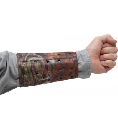 30_06_OUTDOORS_ARM_GUARD