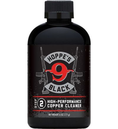 HOPPES_BLACK_COPPER_CLEANER