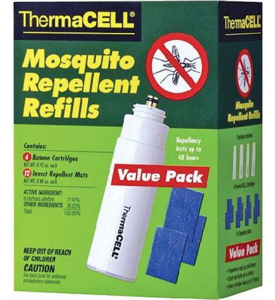 THERMACELL_REFILL_VALUE_PACK