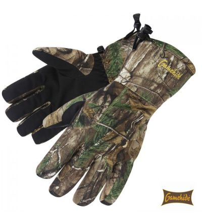 Gamehide Day Break Glove (XL)- RTX