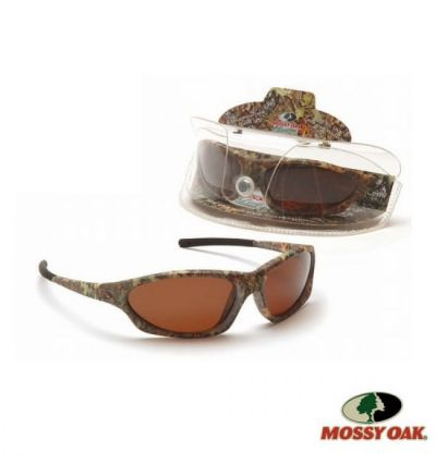 Mossy Oak Sniper Obsession Polarized