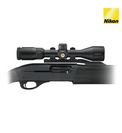 Nikon SlugHunter 3-9x40 Riflescope BDC 200 Matte -Refurb