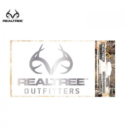 Realtree Outfitters 5