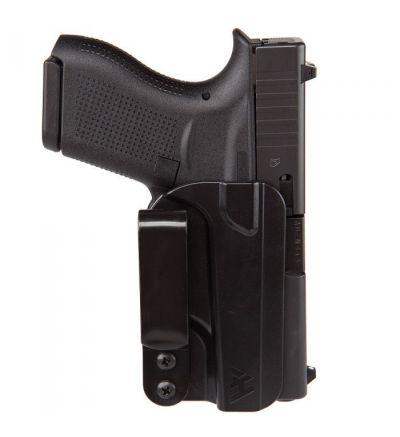 Advanced_Mini_Holster_for_Glock_42_43