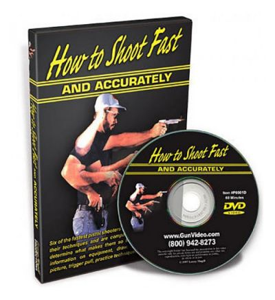 DVD_How_to_Shoot_Fast___Accurately