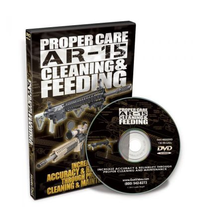 DVD_Way_Adv__Concealed_Carry