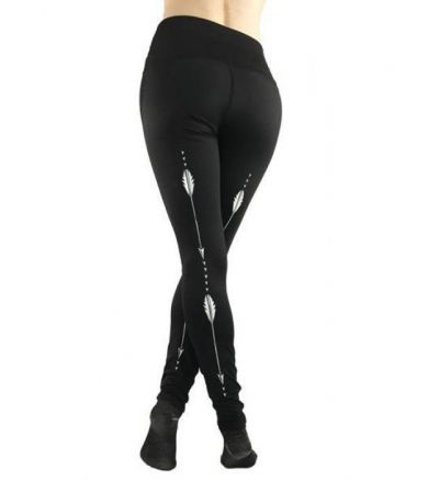 PROWIKMAX_8oz__Archery_Tight_Large