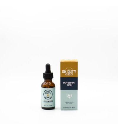 Pure_1500_mg_Peppermint_CBD_oil_drops