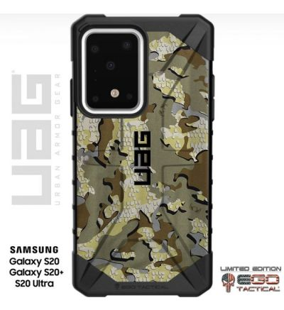 Kuiu_Valo_Camouflage_Design_Phone_Case
